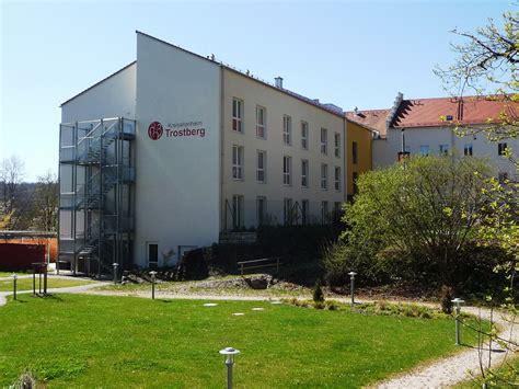 Trostberg Friseur Appartement Bienvenido A Intersport Willkommen Auf Der