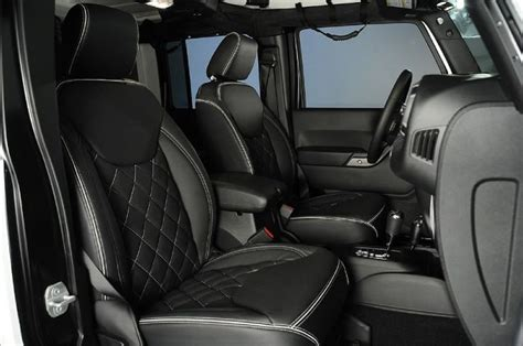 Custom Seats For Jeep Wrangler 17 Best Images About Jeep On 2014 Jeep