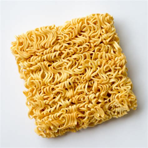 House Of Noodles by Instant Noodle