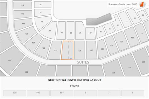 cubs seat chart the gallery for gt wrigley field seating chart with rows