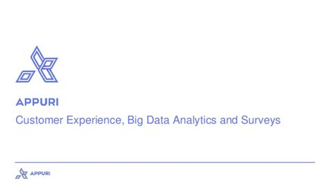 Linkedin Data Science Mba by What Mba Students Need To About Cx Data Science And