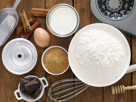 how to prevent common holiday baking mistakes food network food network