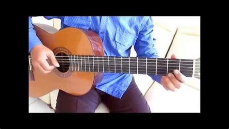 belajar kunci gitar full belajar kunci gitar peterpan menghapus jejakmu full song