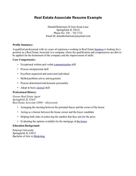 resume job description for server federal resume writing