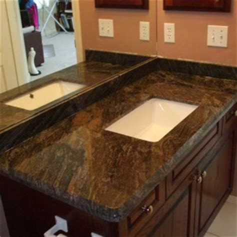 Granite Countertops Wichita Ks by Home Decor Exciting Granite Countertop Pictures