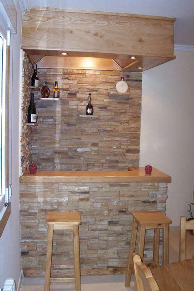 carpinteria interior carpinteria sanjurjo en