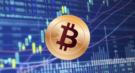 bitcoin forex comparison between bitcoin and forex