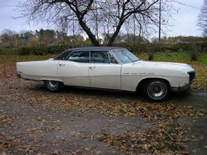 67 Buick Electra Kevwht225 S 1973 Buick Electra 187 Adapter Car