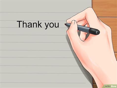 Mit Freundlichen Grüßen Zeilen einen urlaubsantrag schreiben wikihow