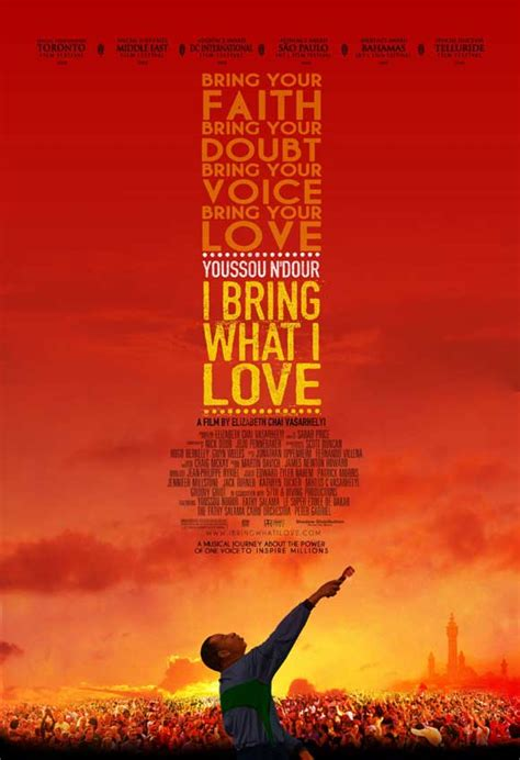 poster design love movie posters design 50 creative movie posters designs
