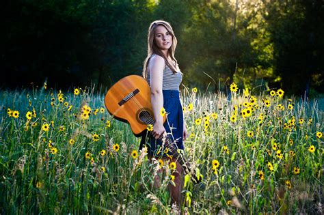 country style photography denver senior photos country charm light reading from