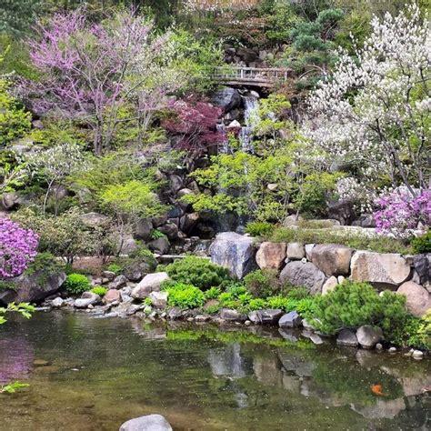 most beautiful places in illinois 25 best rockford illinois ideas on