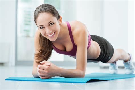 roeien na krachttraining fitness informatie begin