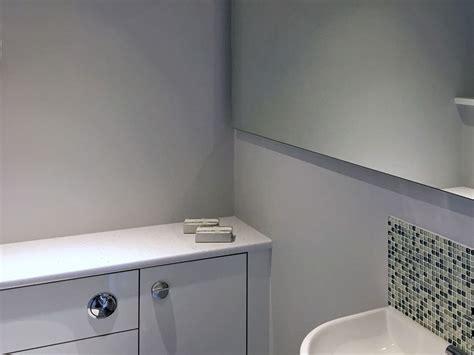 the tile and bathroom place bathroom ideas pictures tile and bathroom place