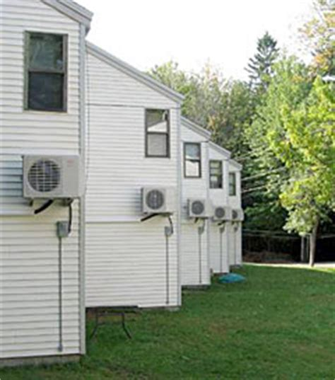 heating units for small homes heat systems for maine homes high efficiency