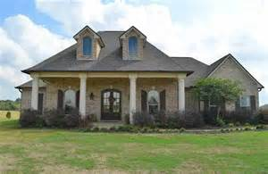 Acadian Style House about acadian homes on pinterest acadian house plans acadian style