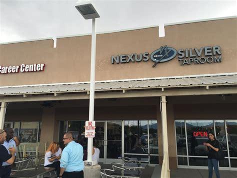 trash compactor beverage center trash compactor beverage center beverage center nexus