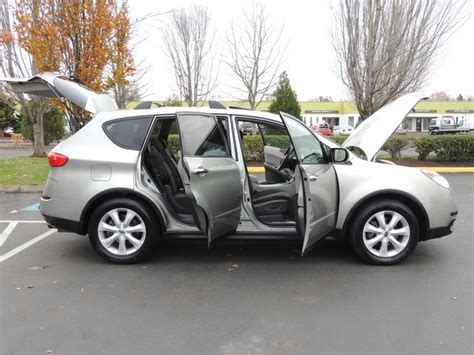 suv with 3rd row seating and dvd player suv with 3rd row seating and dvd html autos post