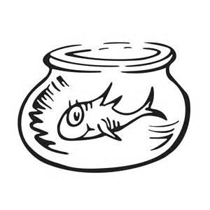 Dr seuss fish template dr seuss fish bowl clip art dr seuss fish