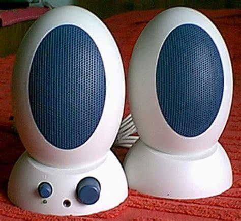 imagenes de parlantes imagenes de parlantes de computadora imagui