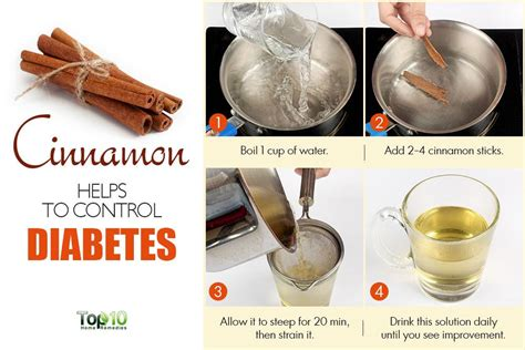 home remedies for diabetes top 10 home remedies
