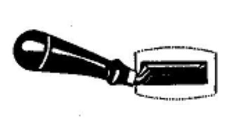 Gergaji Sudut Manual gergaji 01 pelatihan kayu