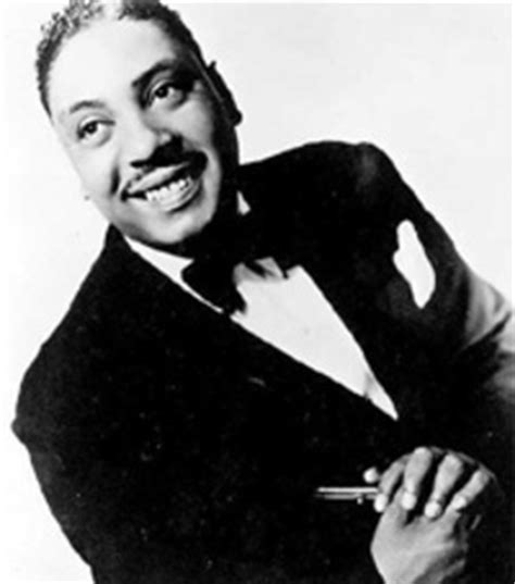 Joe Turner Nothings Changed big joe turner swing or nothing