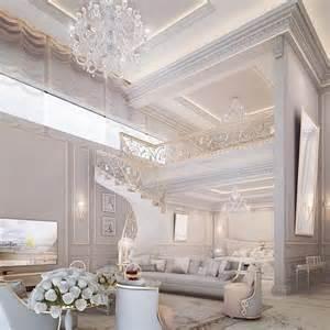 Bedroom Interior Design Dubai master bedroom suite design by ions design saudi arabia
