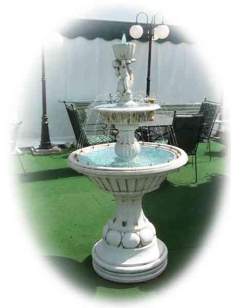 offerta arredo giardino offerta speciale arredo giardino miccich 232 architetture