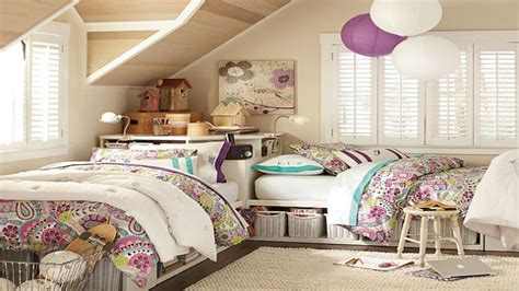 bedroom ideas for 2 teenage girls bedroom ideas for 2 teenage girls 28 images 2 ideas renovate a cute bedroom for