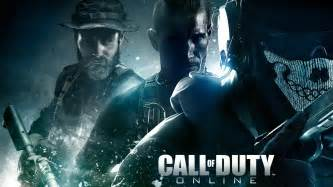 Call of duty online game wallpapers hd wallpapers