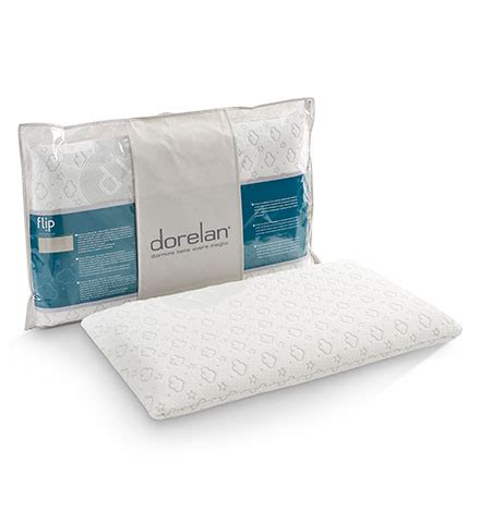 cuscino dorelan cuscini flip pillow cuscini in my form dorelan