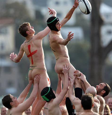 El Jugador De Rugby Todd Carney Despedido Tras Ser Pillado Meando En Su Boca Cromosomax