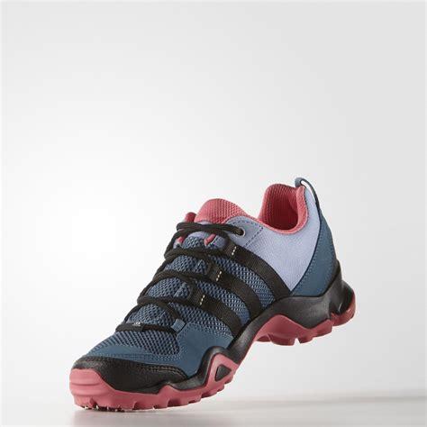 adidas ax2 s walking shoe ss16 40