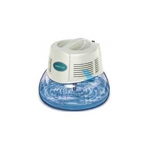 Air Freshener Purifier Rainbow Rainmate Il Air Purifier Freshener Room Aromatizer