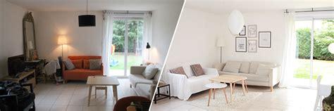 Supérieur Conseil En Decoration D Interieur #3: Le-concept-du-Home-Staging-1.jpg