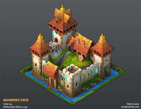 home design games online castle home the portfolio of marie lazar