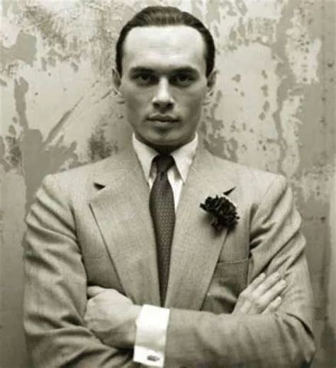 biography yul brynner 17 best images about yul brynner on pinterest mixed