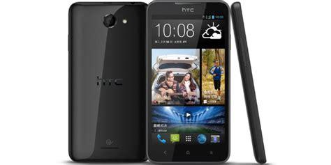 themes htc desire 516 900 tl den ucuza alınabilecek en teknolojik 8 akıllı