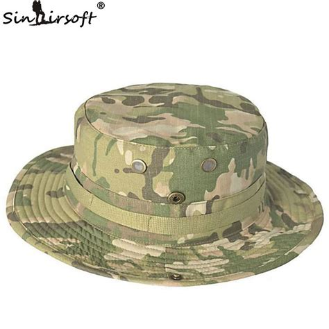 Topi Tactical Caps Molay Army 1 sinairsoft tactical airsoft sniper camouflage boonie hats