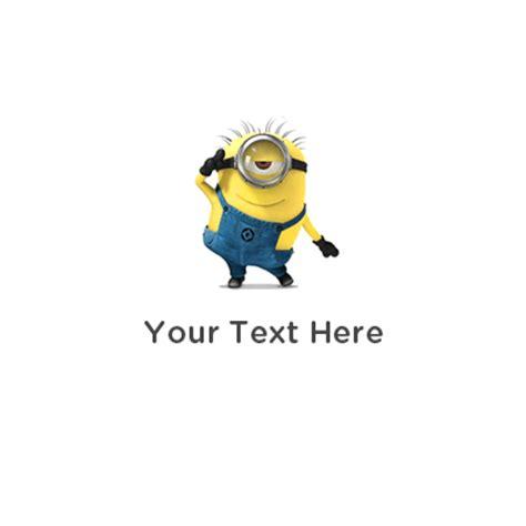 Minion Meme Generator - minion quotes memes quotesgram