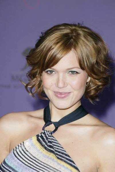 images ofversatile side swept bangs side swept bangs tips and pictures fresh versatile and