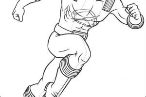 lego power rangers coloring pages coloring pages