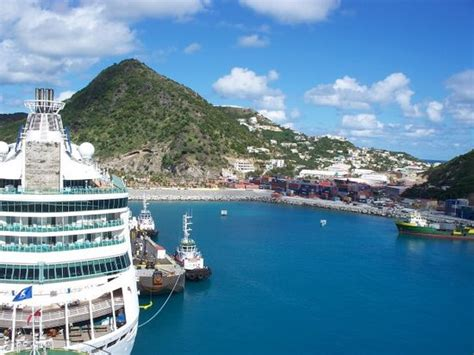 philipsburg st maarten philipsburg photos featured images of philipsburg sint