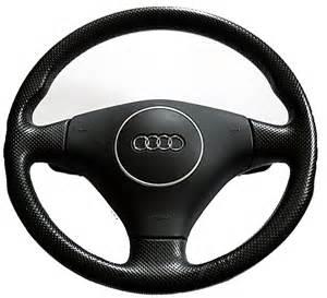 Steering Wheels Pictures 1999 Onwards Audi Steering Wheel Vag Spares
