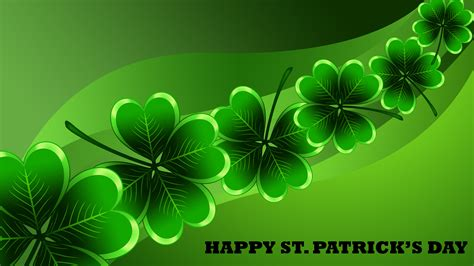 happy st s day quotes and images happy st s day 2018 images quotes clipart coloring pages and wishes