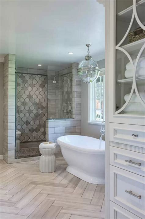 new ideas for bathrooms 25 best ideas about new bathroom designs on