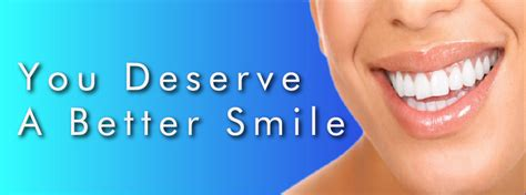 tanning bed teeth whitening tanning salon in mesa az tanning salon prepaid packages