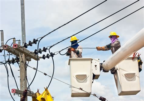 why don t birds sitting on overhead wires get electrocuted