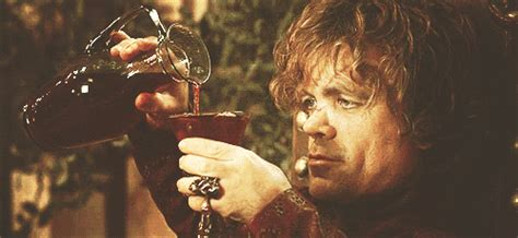 wine birthday gif celebrate peter dinklage s birthday with 20 awesome gifs